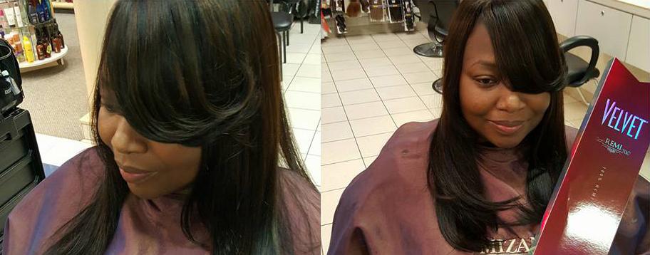 Miracles Beauty Salon 607 771 6566